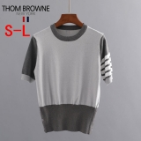 2020.06 Thom Browne sweater man S-L (7)