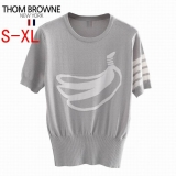 2020.06 Thom Browne sweater man S-L (8)