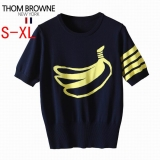 2020.06 Thom Browne sweater man S-L (10)