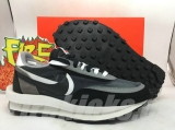 2020.04 Sacai x Super Max Perfect Nike LVD Waffle Daybreak Men And Women Shoes -JB (18)