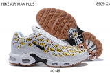2020.06 Nike Air Max Plus AAA men Shoes-XY (56)