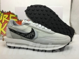 2020.5 Dior x Sacai x Authentic Nike LDWaffle Men And Women Shoes -Dong (15)