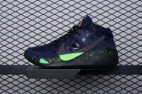 2020.06 Super Max Perfect Nike Zoom KD 13 EP Men Shoes - JB (10)