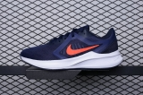 2020.06 Super Max Perfect Nike Air Zoom Downshifter 10 Men Shoes (98%Authentic) -JB (31)