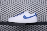 2020.06 Stranger Things x Nike Super Max Perfect Blazer Low LX Men And Women Shoes(98%Authentic)-JB (43)