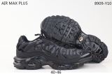 2020.06 Nike Air Max Plus AAA men Shoes-XY (57)