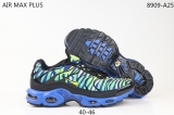2020.06 Nike Air Max Plus AAA men Shoes-XY (58)