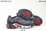 2020.06 Nike Air Max Plus AAA men Shoes-XY (59)