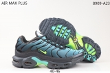 2020.06 Nike Air Max Plus AAA men Shoes-XY (60)