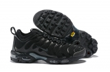 2020.06 Nike Air Max Plus AAA men Shoes-XY (63)
