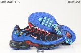 2020.06 Nike Air Max Plus AAA men Shoes-XY (55)