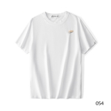 2020.06 AAPE short round collar T man M-2XL (28)