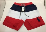 2019 POLO beach pants man M-2XL (172)
