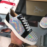 2020.07 Super Max Perfect Christian Louboutin Men And Women Shoes (98%Authenic)-WX (70)