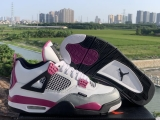 2020.07 Air Jordan 4 Men Shoes AAA -SY (10)