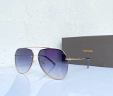 2020.5 Tom Ford Sunglasses Original quality-JJ (201)