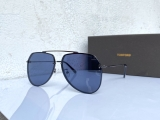 2020.5 Tom Ford Sunglasses Original quality-JJ (202)