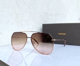 2020.5 Tom Ford Sunglasses Original quality-JJ (203)
