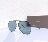 2020.5 Tom Ford Sunglasses Original quality-JJ (204)