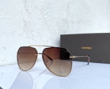 2020.5 Tom Ford Sunglasses Original quality-JJ (206)