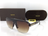 2020.5 Tom Ford Sunglasses Original quality-JJ (207)