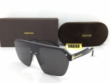2020.5 Tom Ford Sunglasses Original quality-JJ (210)