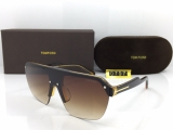 2020.5 Tom Ford Sunglasses Original quality-JJ (211)