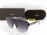 2020.5 Tom Ford Sunglasses Original quality-JJ (212)