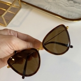 2020.5 Tom Ford Sunglasses Original quality-JJ (213)