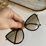 2020.5 Tom Ford Sunglasses Original quality-JJ (214)