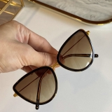 2020.5 Tom Ford Sunglasses Original quality-JJ (215)