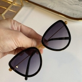 2020.5 Tom Ford Sunglasses Original quality-JJ (216)