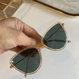 2020.5 Tom Ford Sunglasses Original quality-JJ (218)