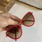 2020.5 Tom Ford Sunglasses Original quality-JJ (220)