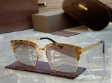 2020.5 Tom Ford Sunglasses Original quality-JJ (221)