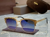 2020.5 Tom Ford Sunglasses Original quality-JJ (222)