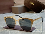2020.5 Tom Ford Sunglasses Original quality-JJ (223)