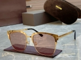 2020.5 Tom Ford Sunglasses Original quality-JJ (224)