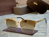 2020.5 Tom Ford Sunglasses Original quality-JJ (225)