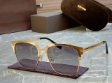 2020.5 Tom Ford Sunglasses Original quality-JJ (226)