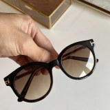 2020.5 Tom Ford Sunglasses Original quality-JJ (227)