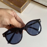 2020.5 Tom Ford Sunglasses Original quality-JJ (229)
