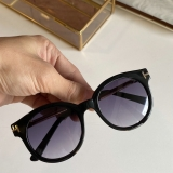 2020.5 Tom Ford Sunglasses Original quality-JJ (230)