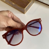 2020.5 Tom Ford Sunglasses Original quality-JJ (232)