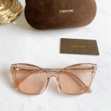 2020.5 Tom Ford Sunglasses Original quality-JJ (240)