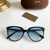 2020.5 Tom Ford Sunglasses Original quality-JJ (245)