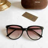2020.5 Tom Ford Sunglasses Original quality-JJ (246)
