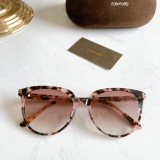 2020.5 Tom Ford Sunglasses Original quality-JJ (248)