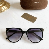 2020.5 Tom Ford Sunglasses Original quality-JJ (249)