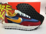 2020.04 Sacai x Super Max Perfect Nike LVD Waffle Daybreak Men And Women Shoes -JB (20)